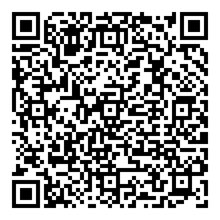 自习室定制版小程序